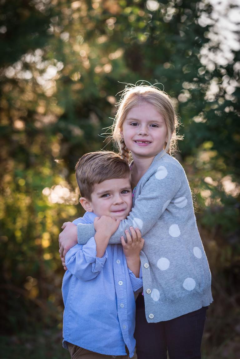 Salomon Farm Park, Fort Wayne Family Photography, Fort Wayne, Indiana by Kasey Wallace Photography